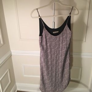 Lucy Love Slip Dress